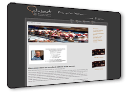 patisserie galabert